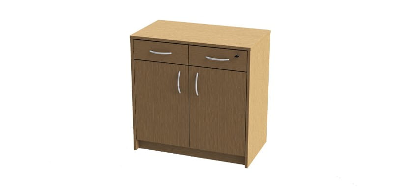 Commode K4